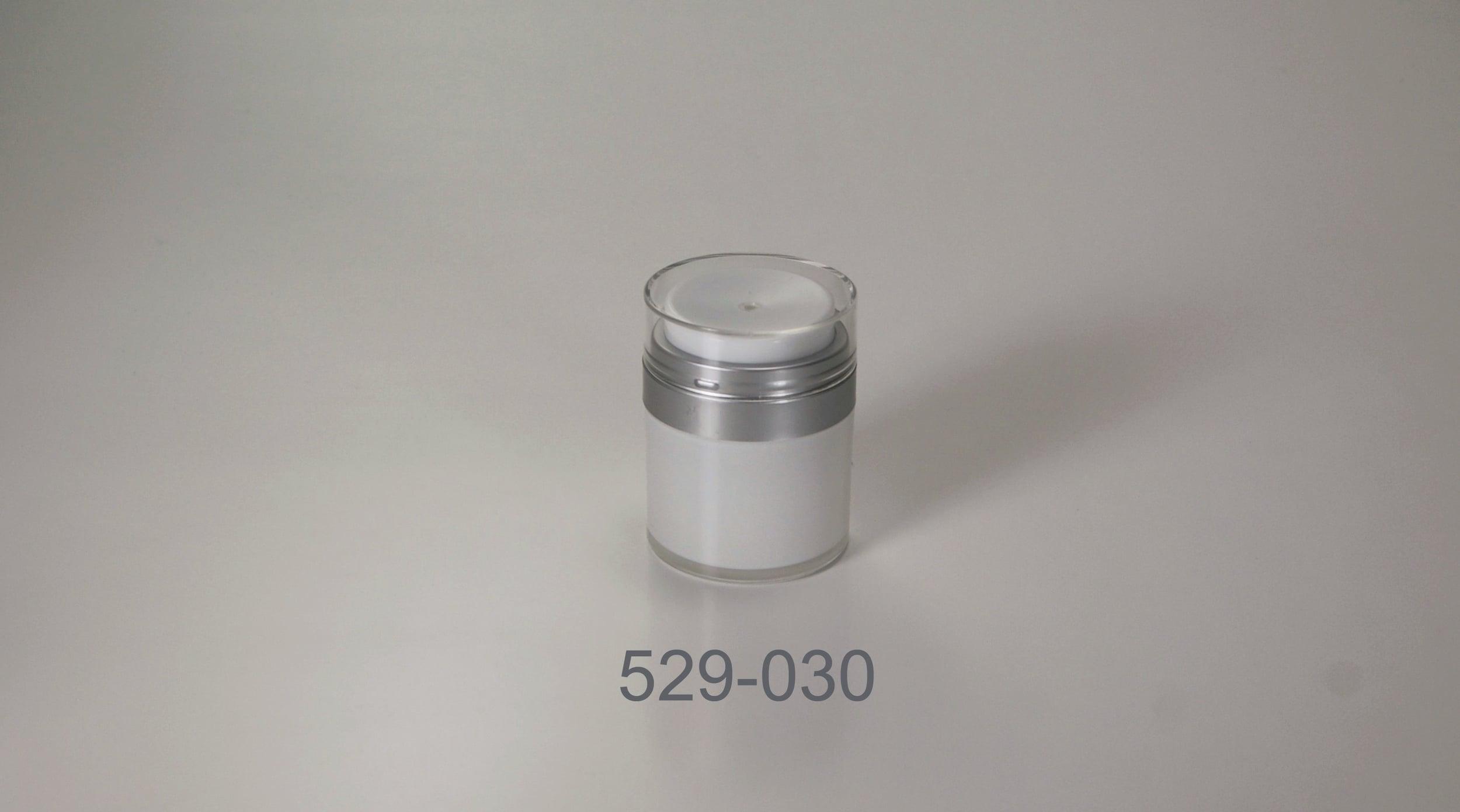 529-030.jpg