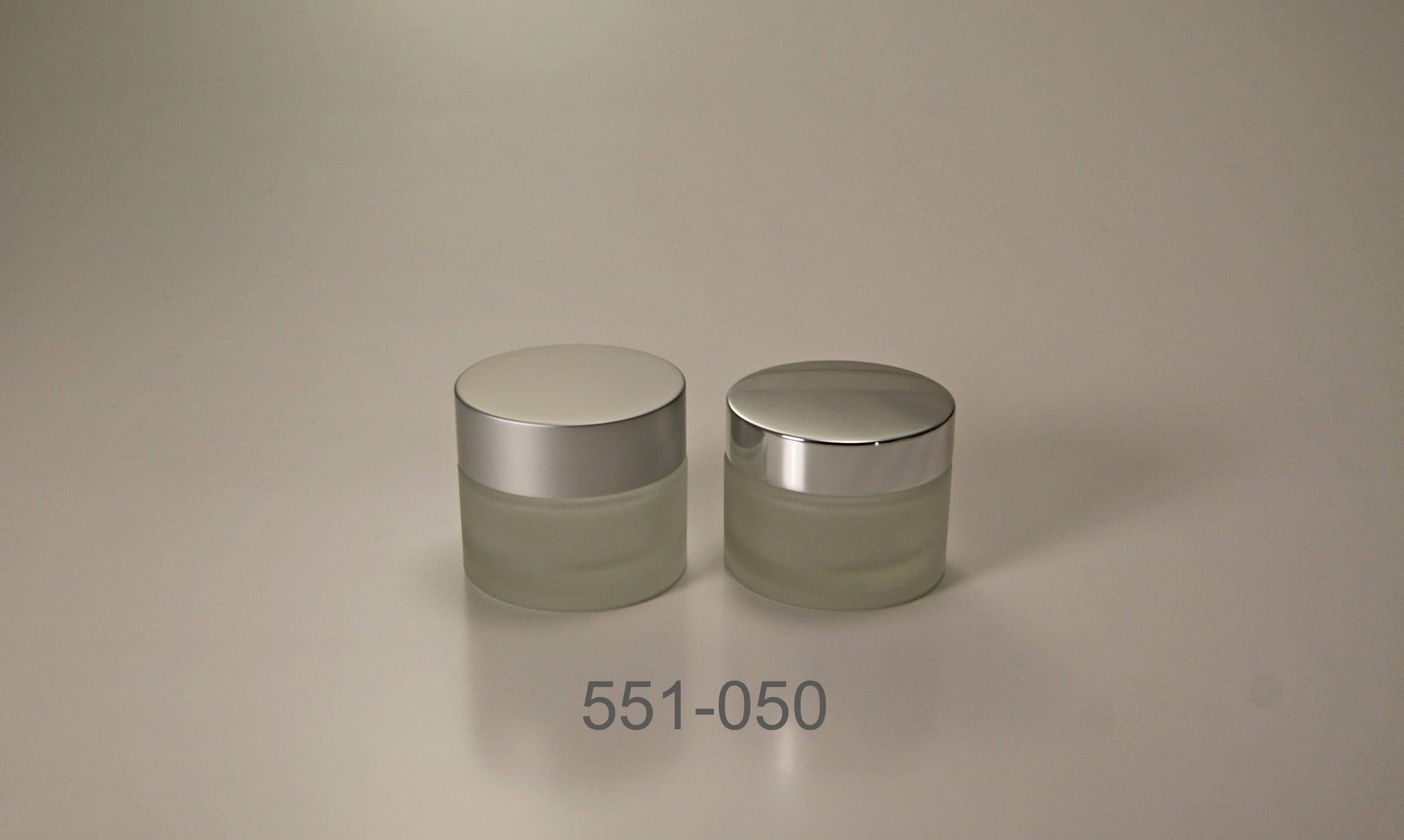 551-050.jpg