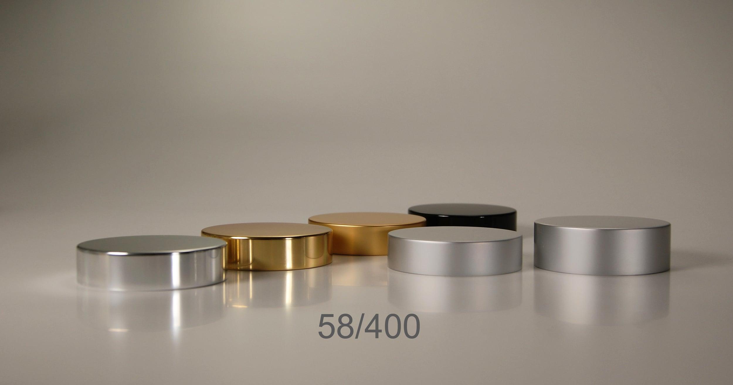 58-400.jpg