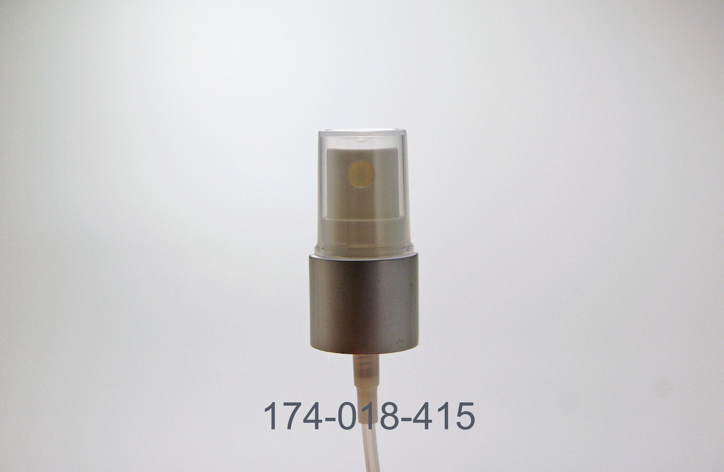 174-018-415 ms.jpg