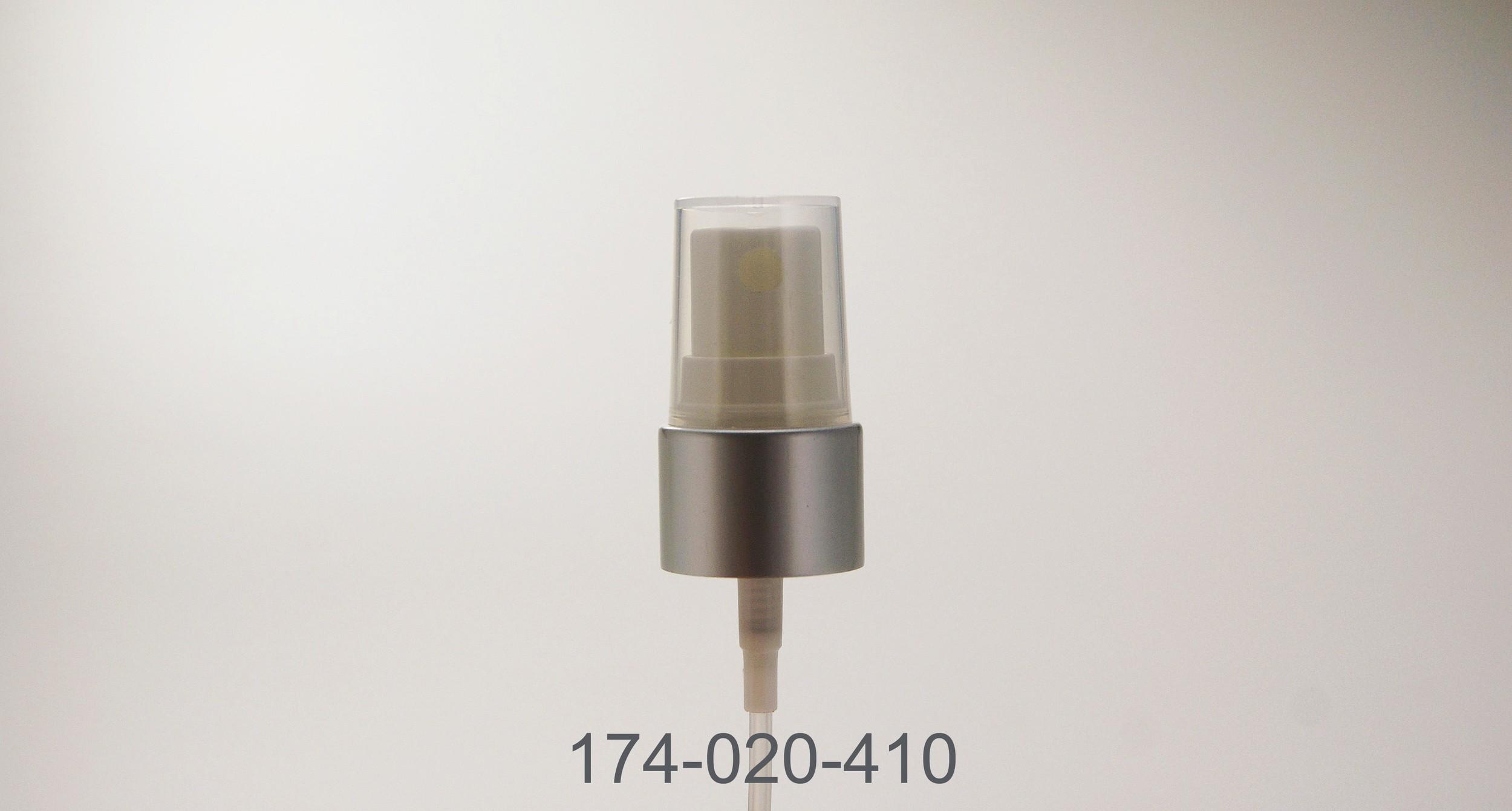 174-020-410 ms.jpg