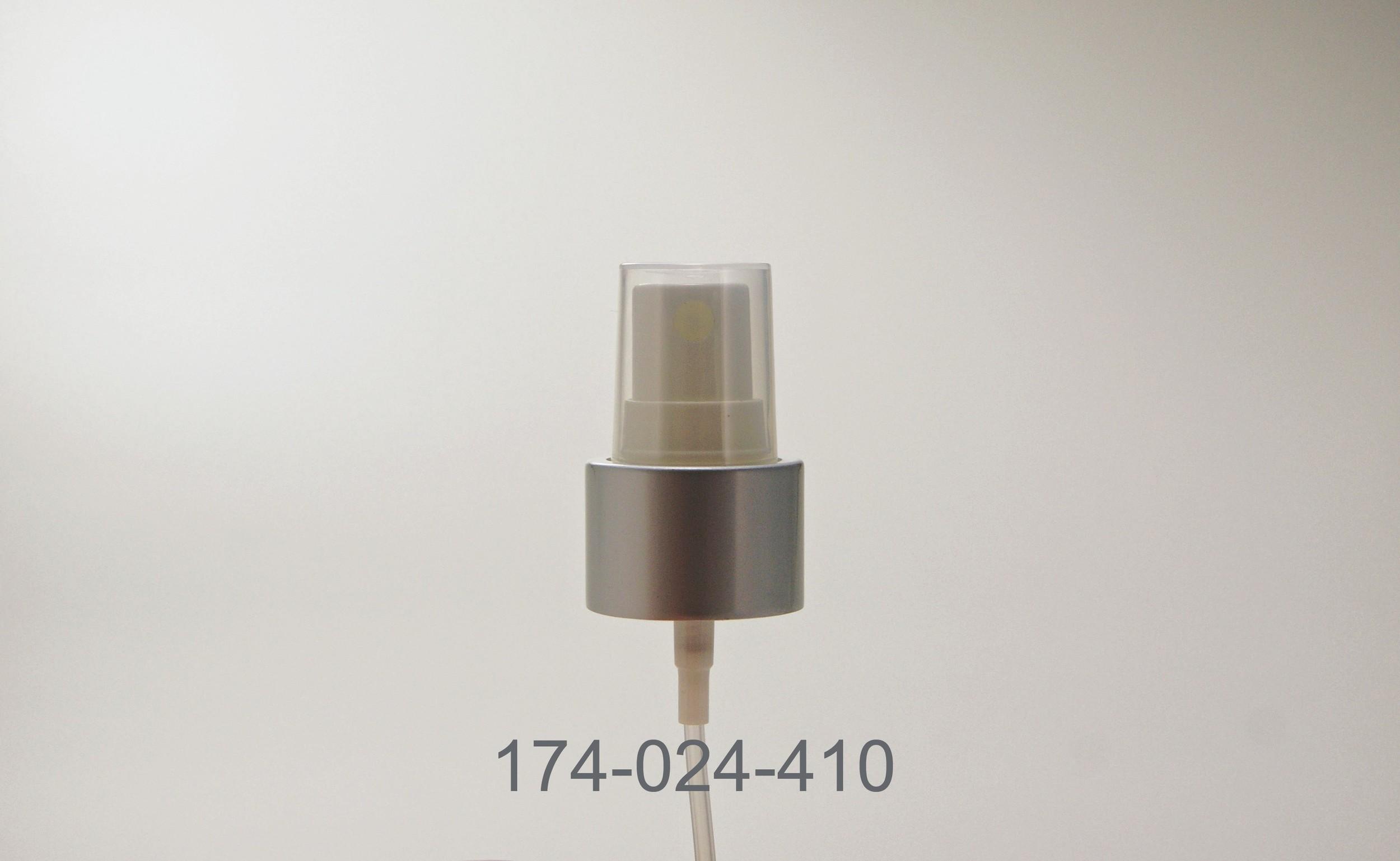 174-024-410 ms.jpg