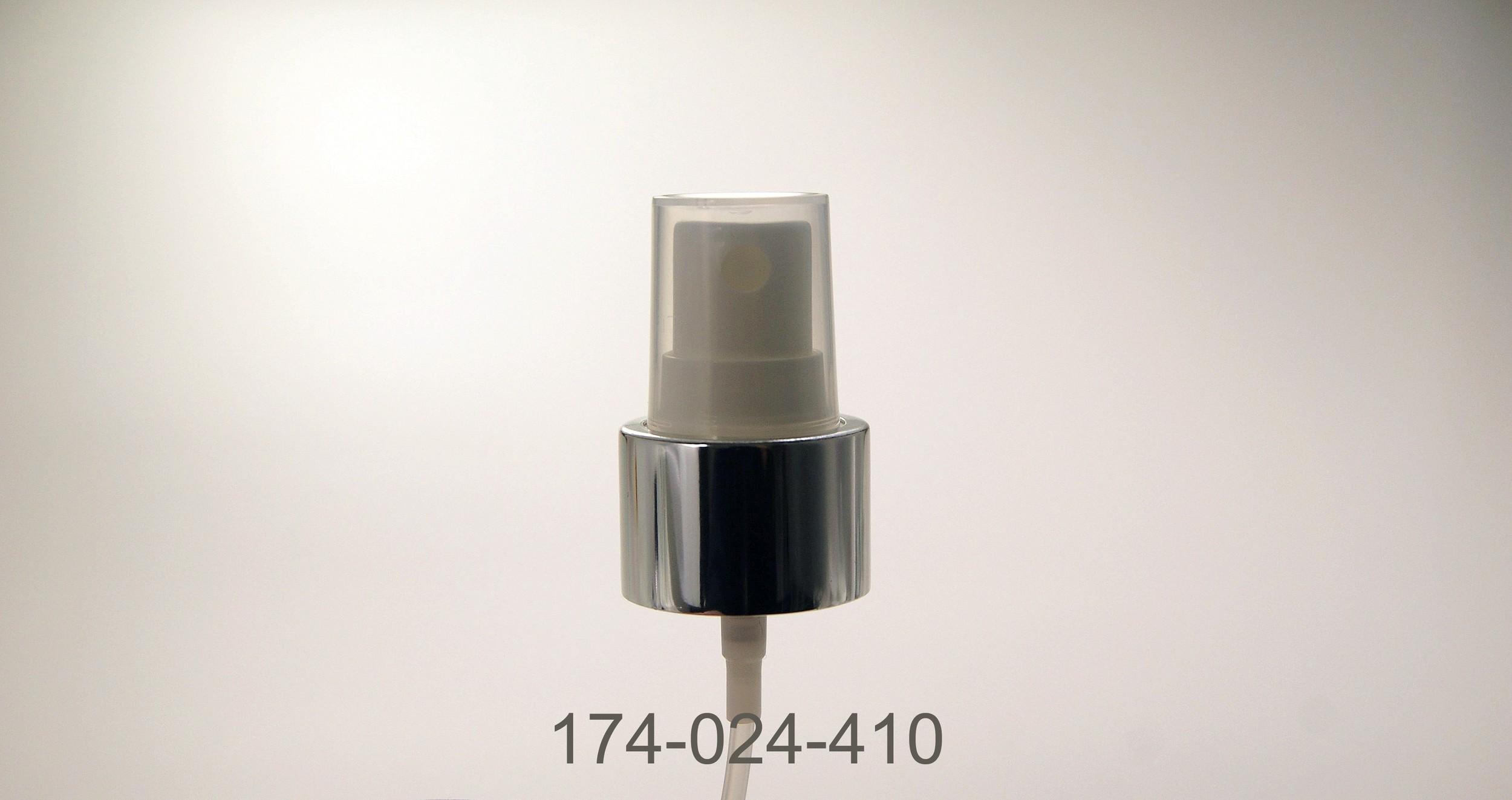 174-024-410 ss.jpg
