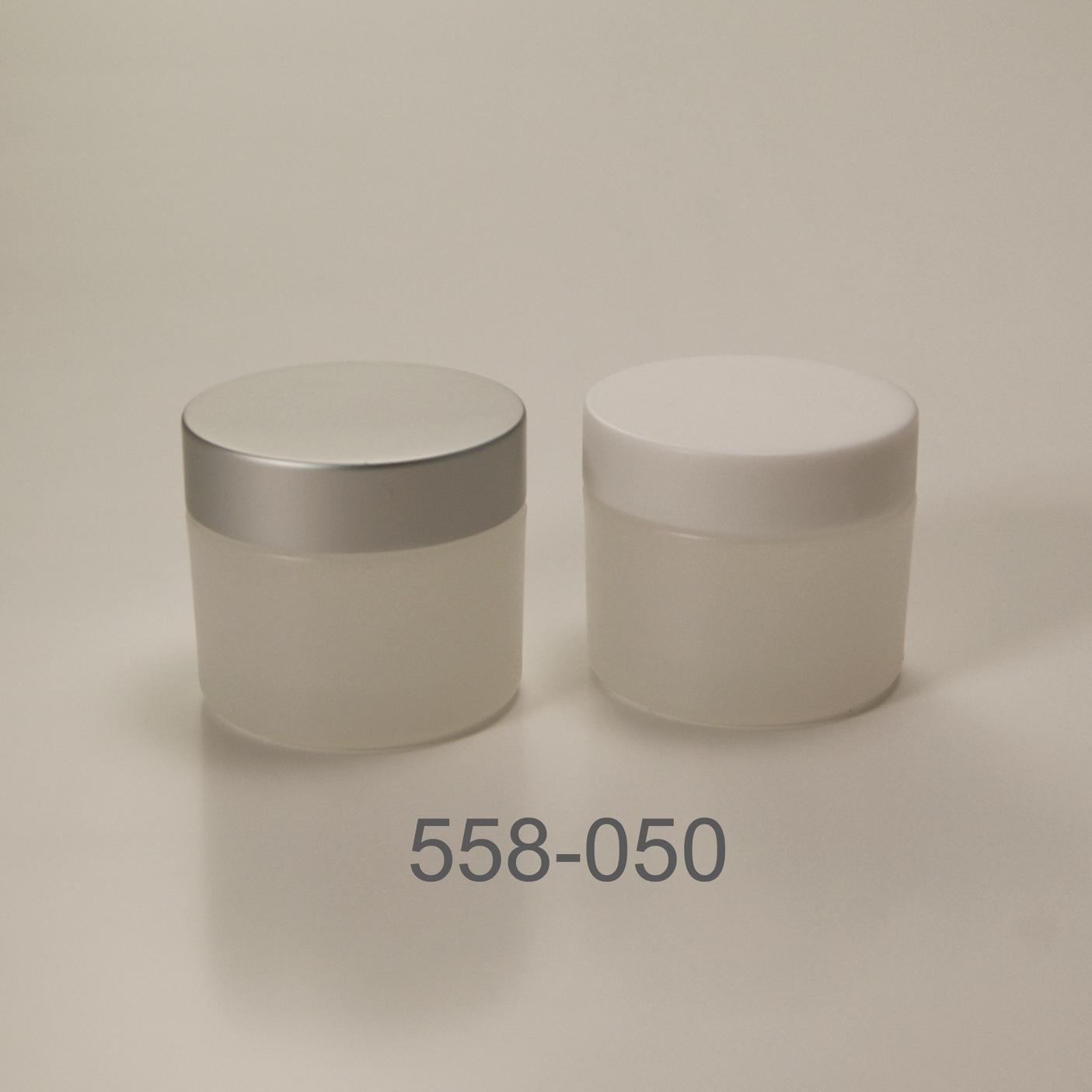558-050.jpg