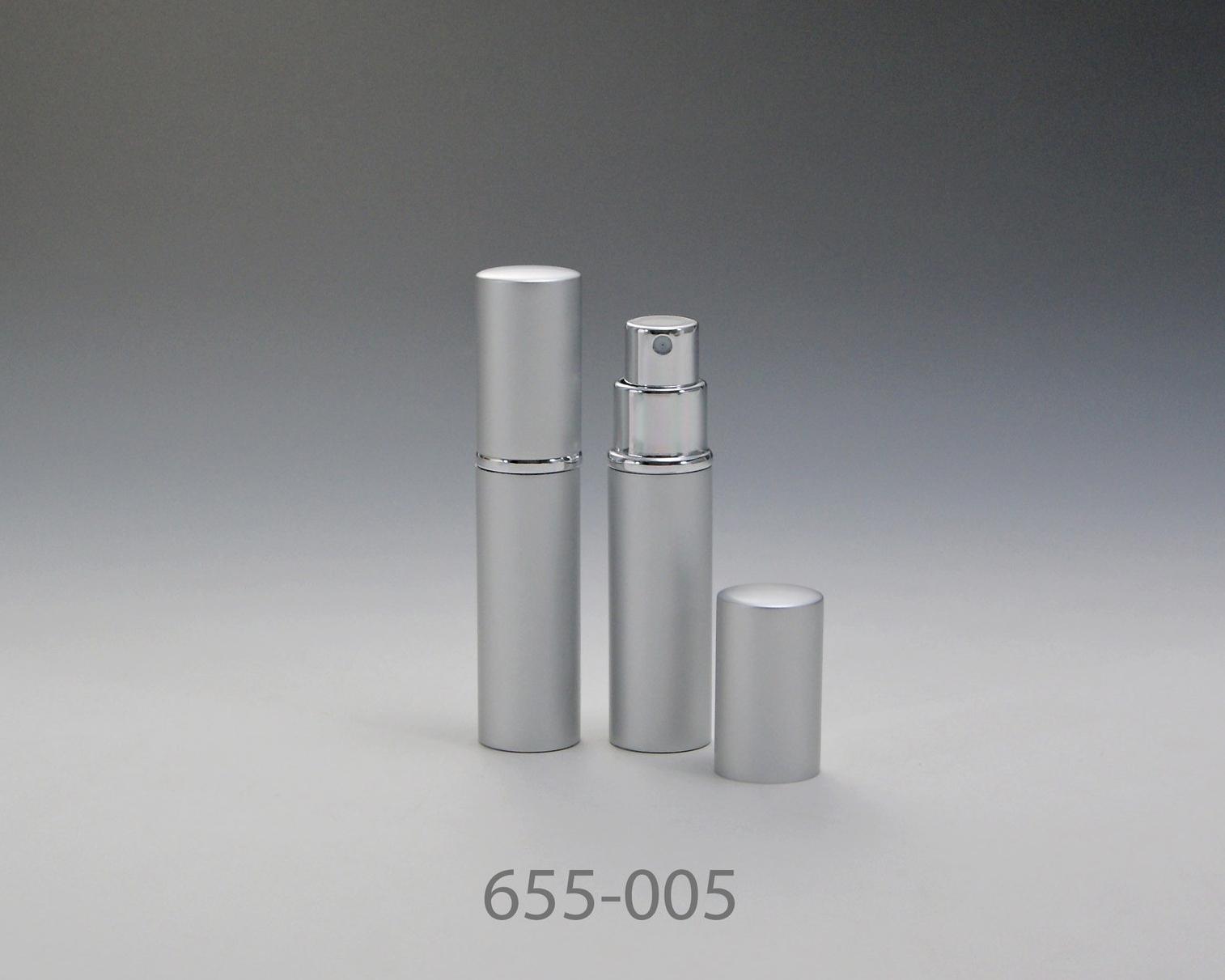 655-005.jpg