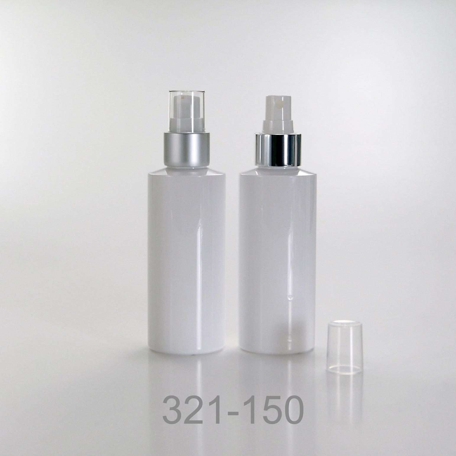 321-150 white 2018.jpg
