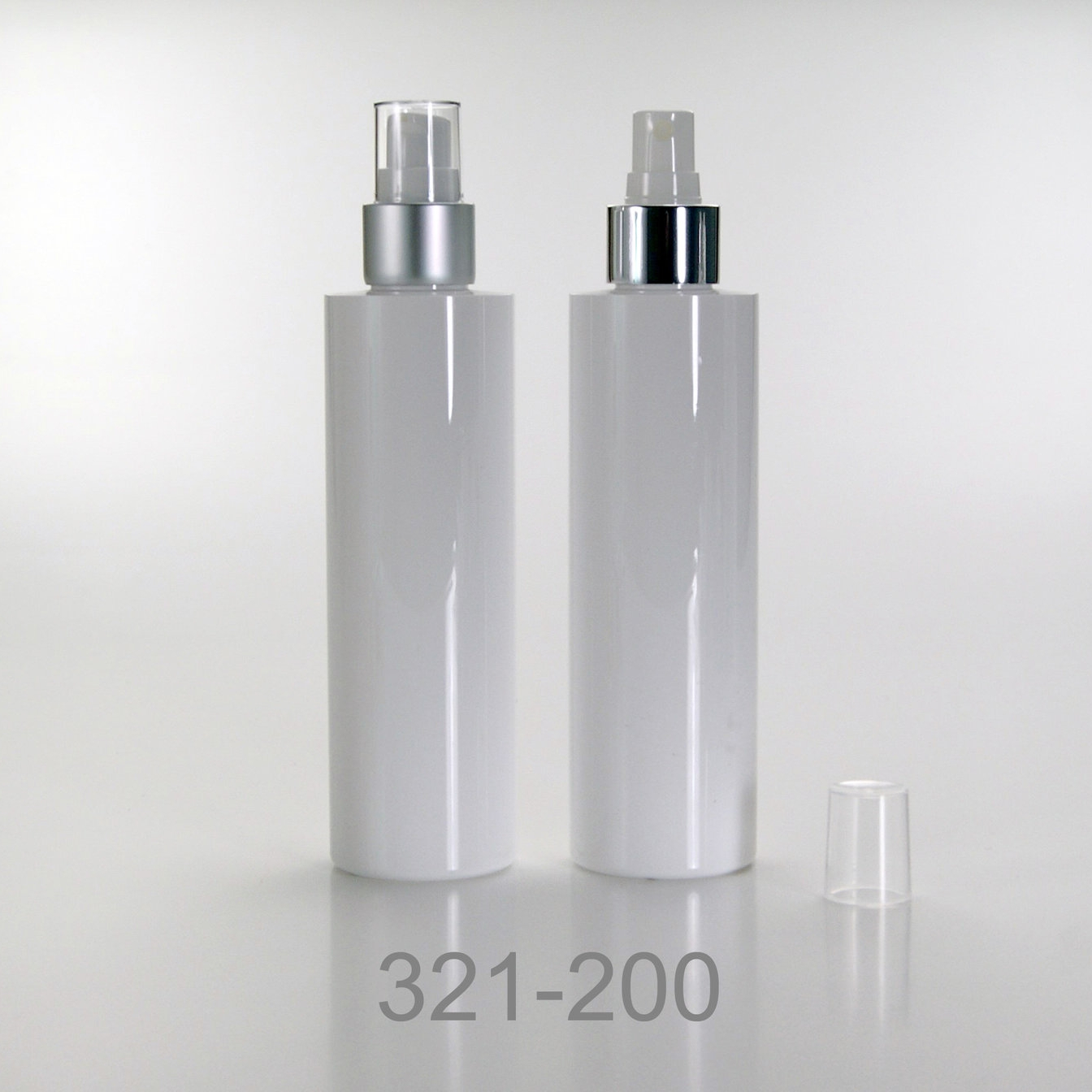 321-200 white 2018.jpg