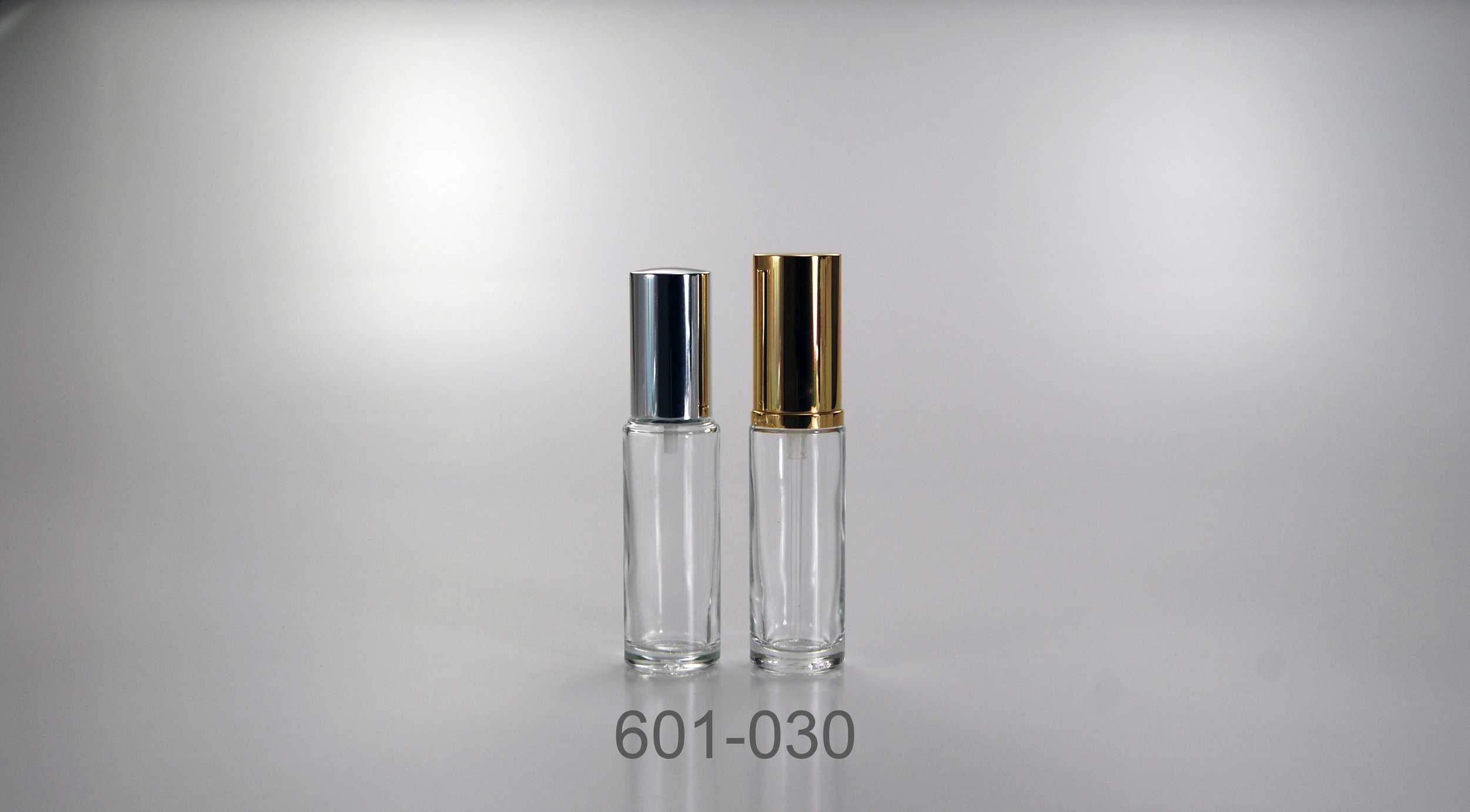 601-030 clear with ss cap and sg cap.jpg