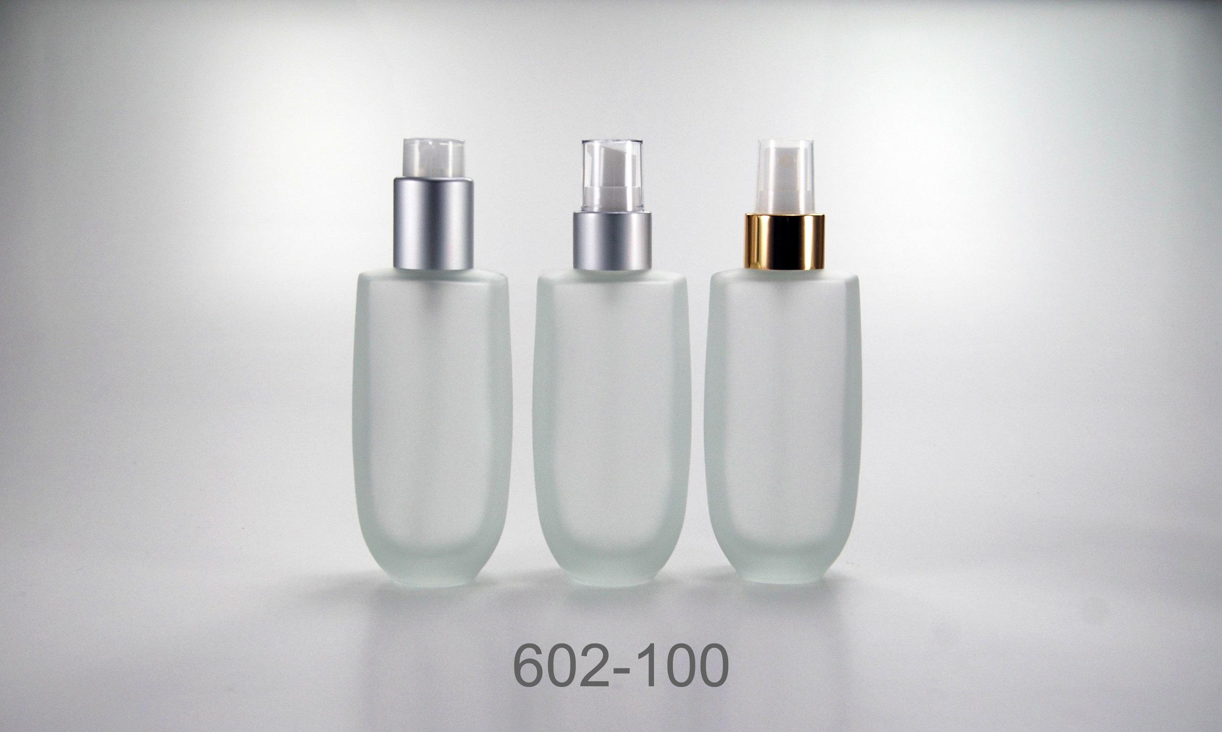 602-100 1.jpg