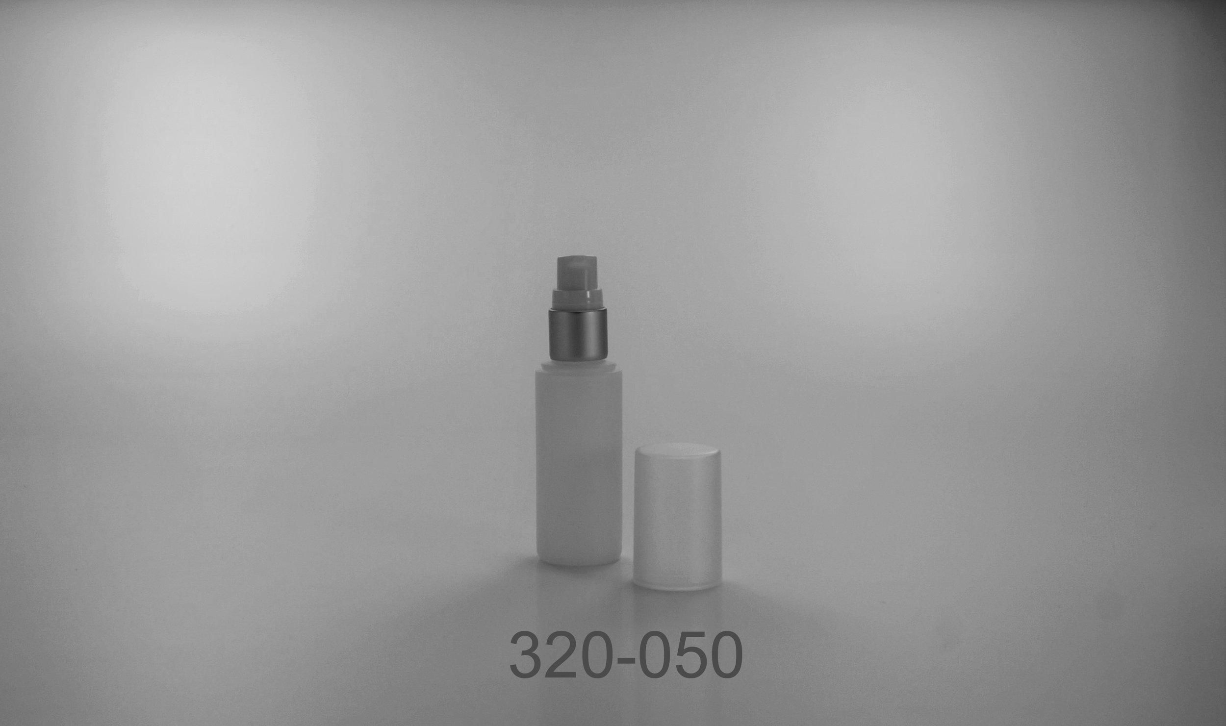 320-050.jpg