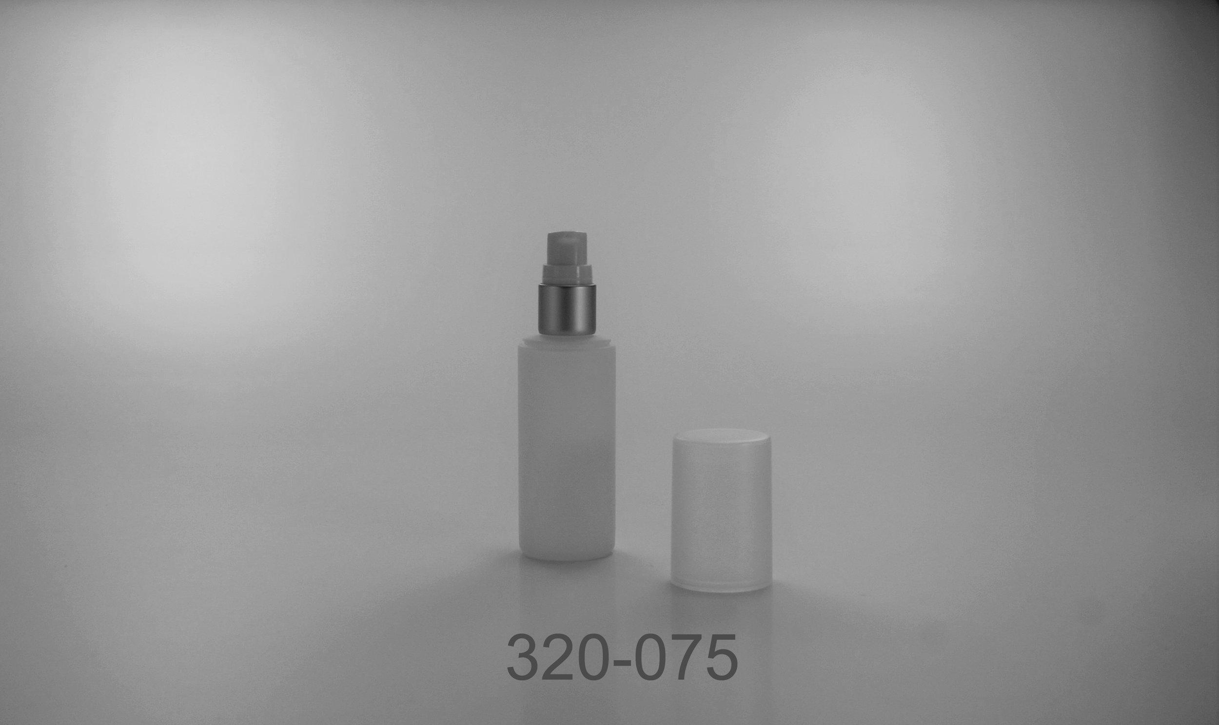 320-075.jpg