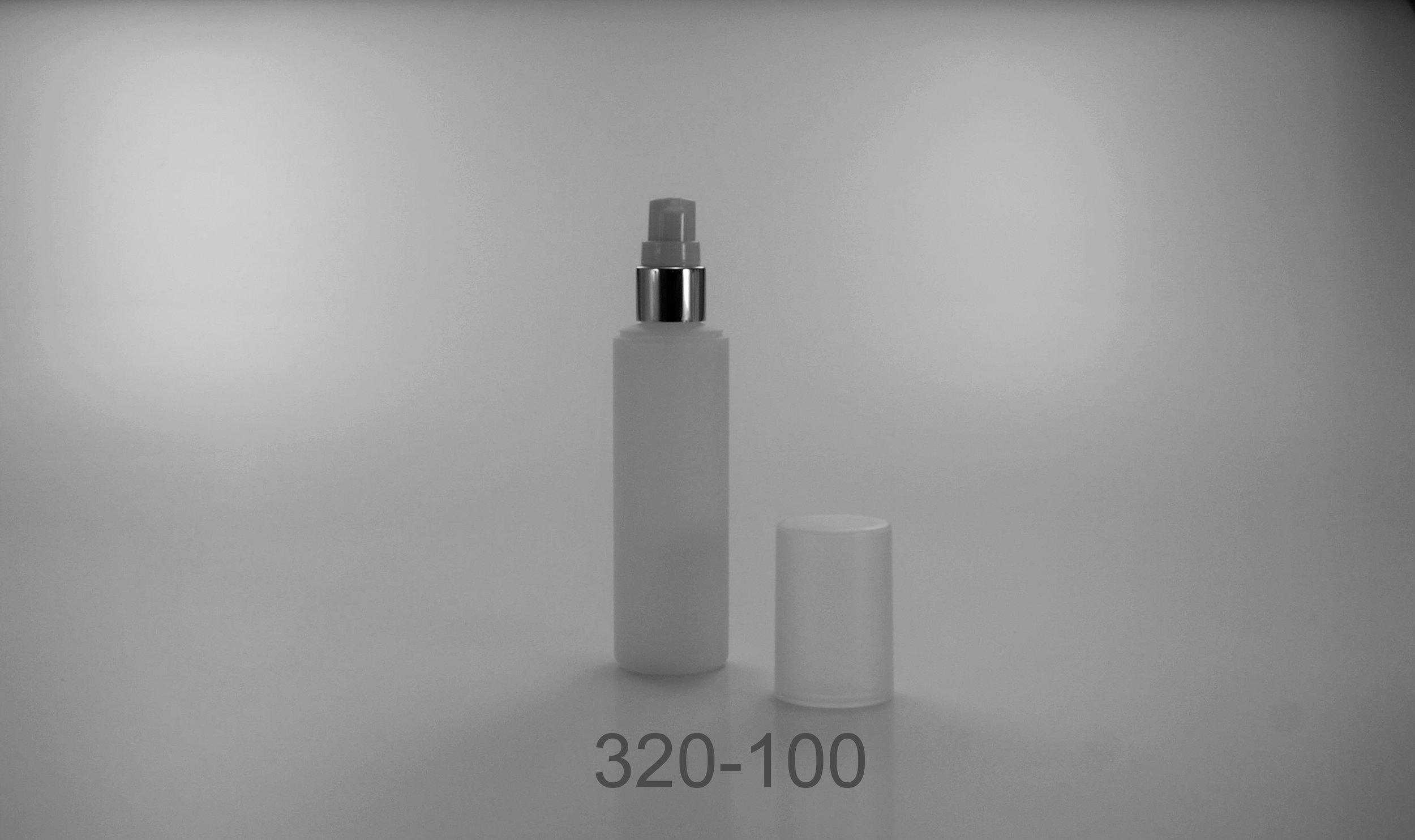 320-100.jpg