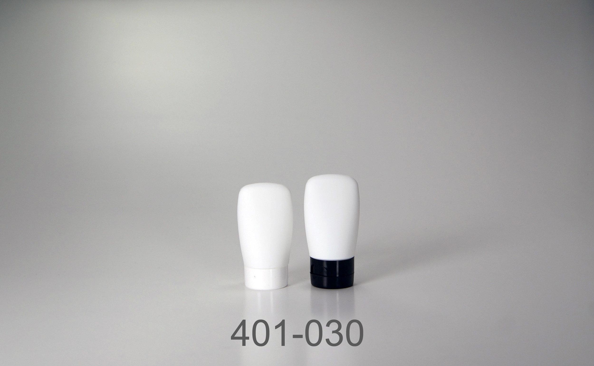 401-030.jpg