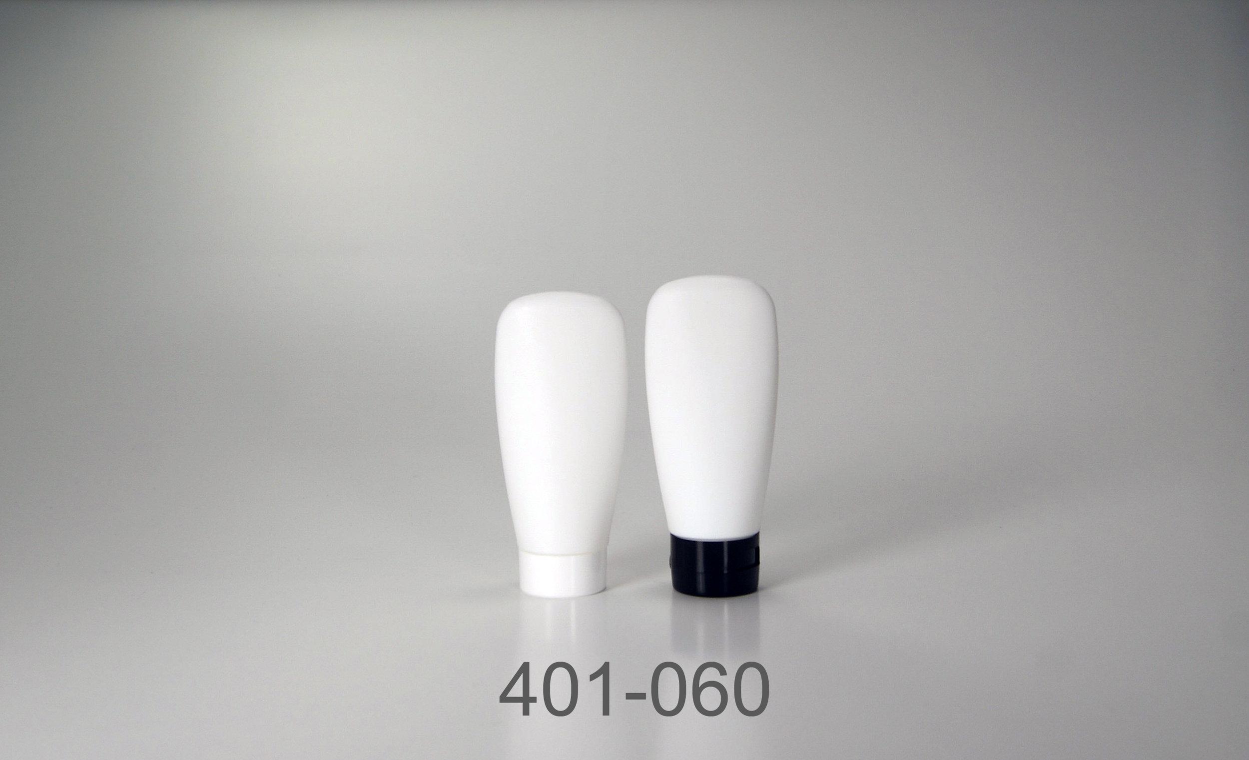 401-050.jpg