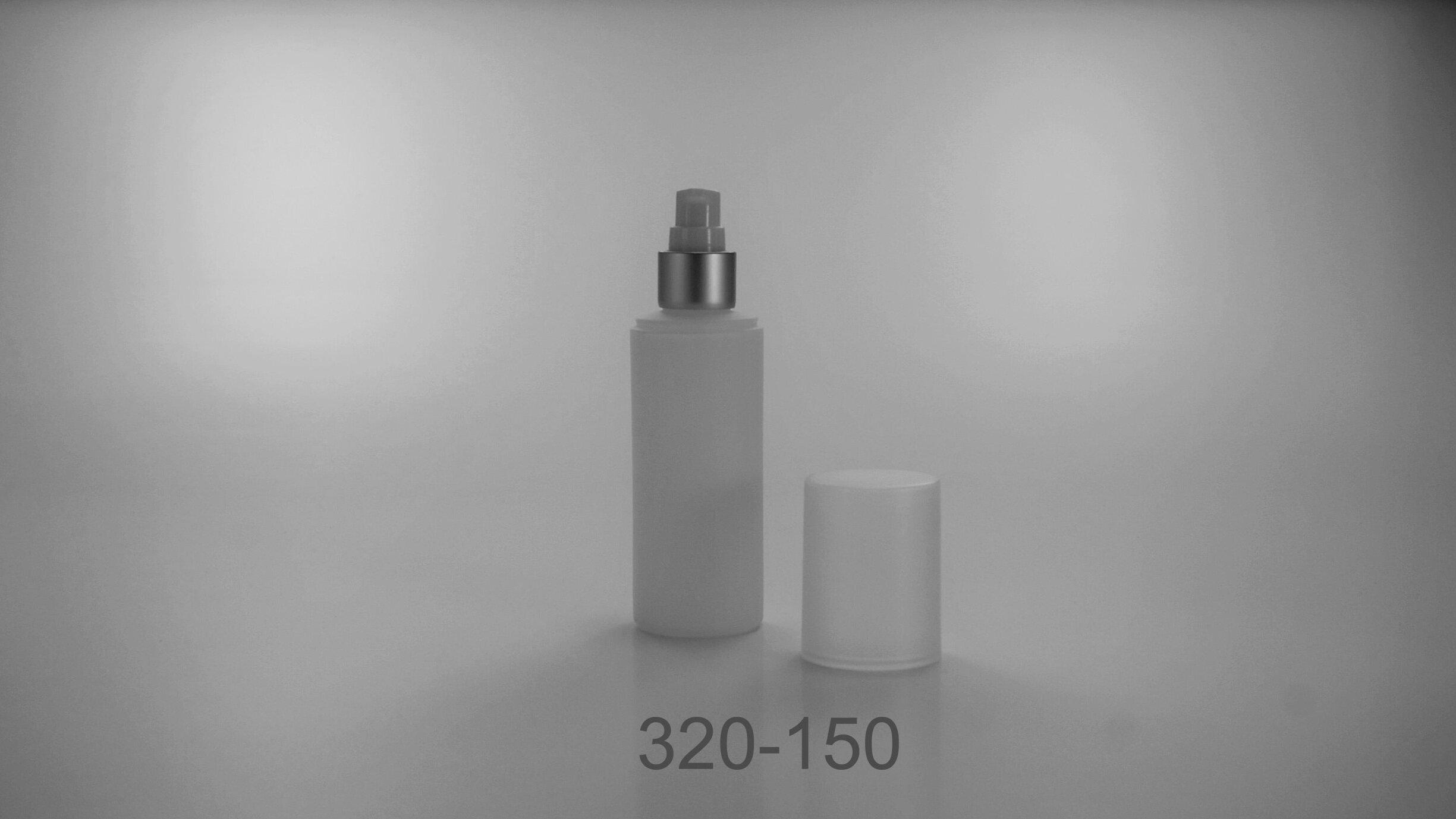 320-150.jpg