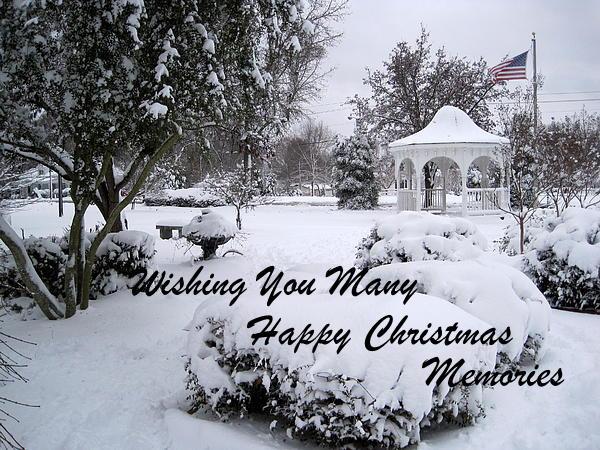 ChristmasInTheSquareCard.jpg