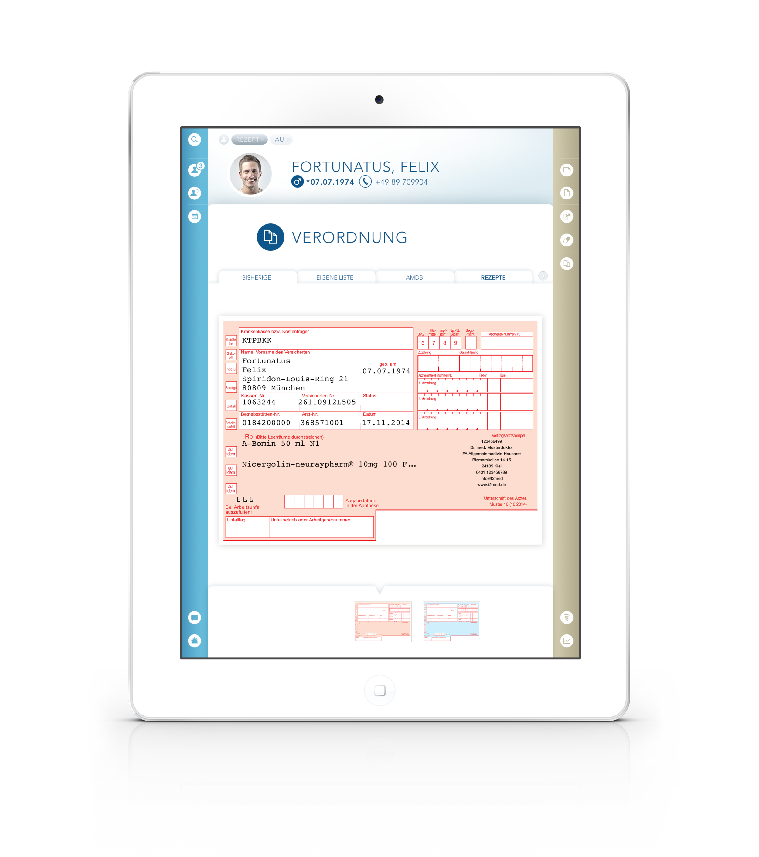 iPad Retina_Mockup_ak_Verordnung.png
