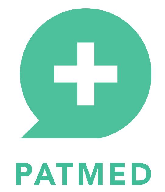 PatMed-Logo.png