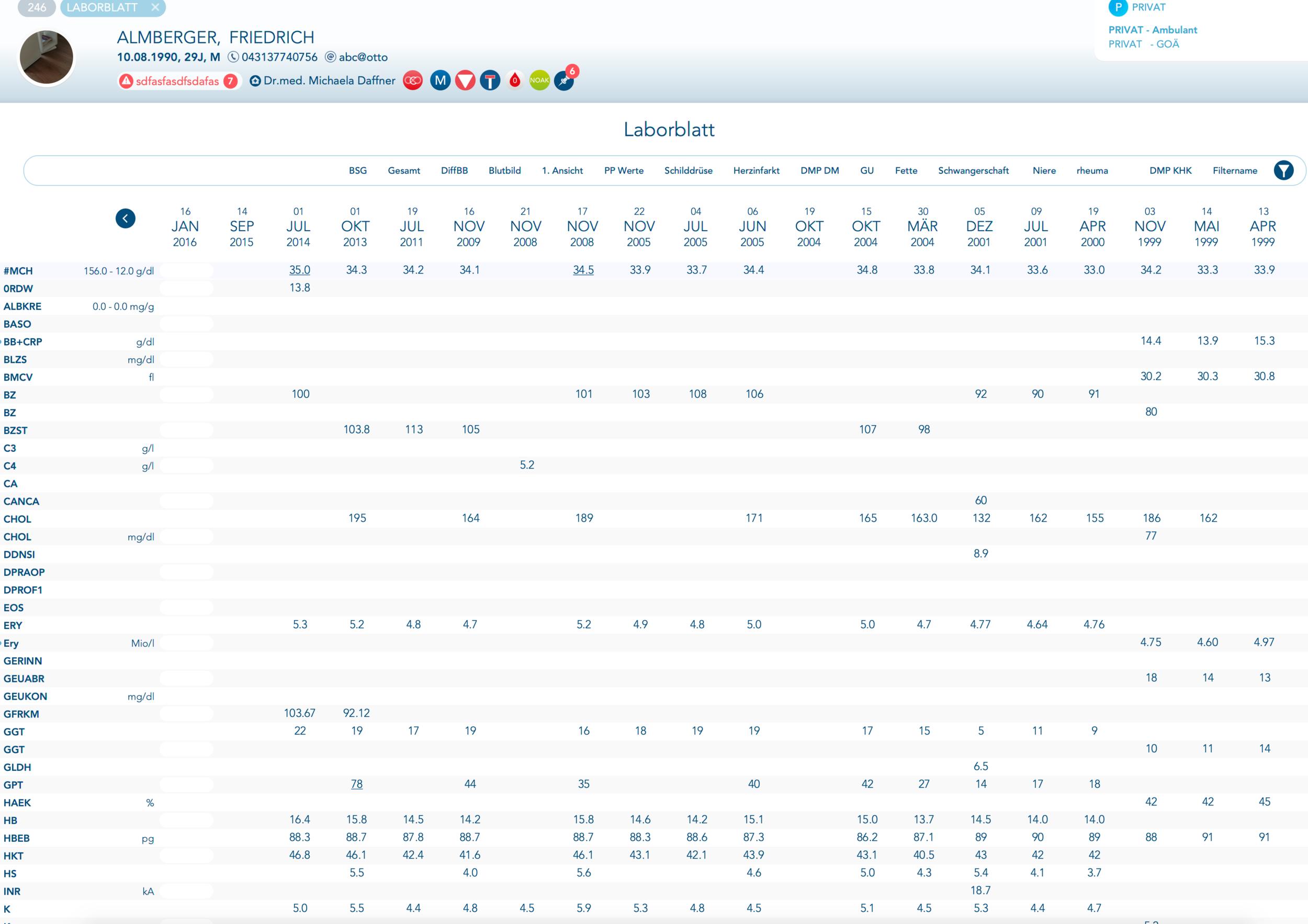 Bildschirmfoto 2020-01-11 um 18.28.52.png