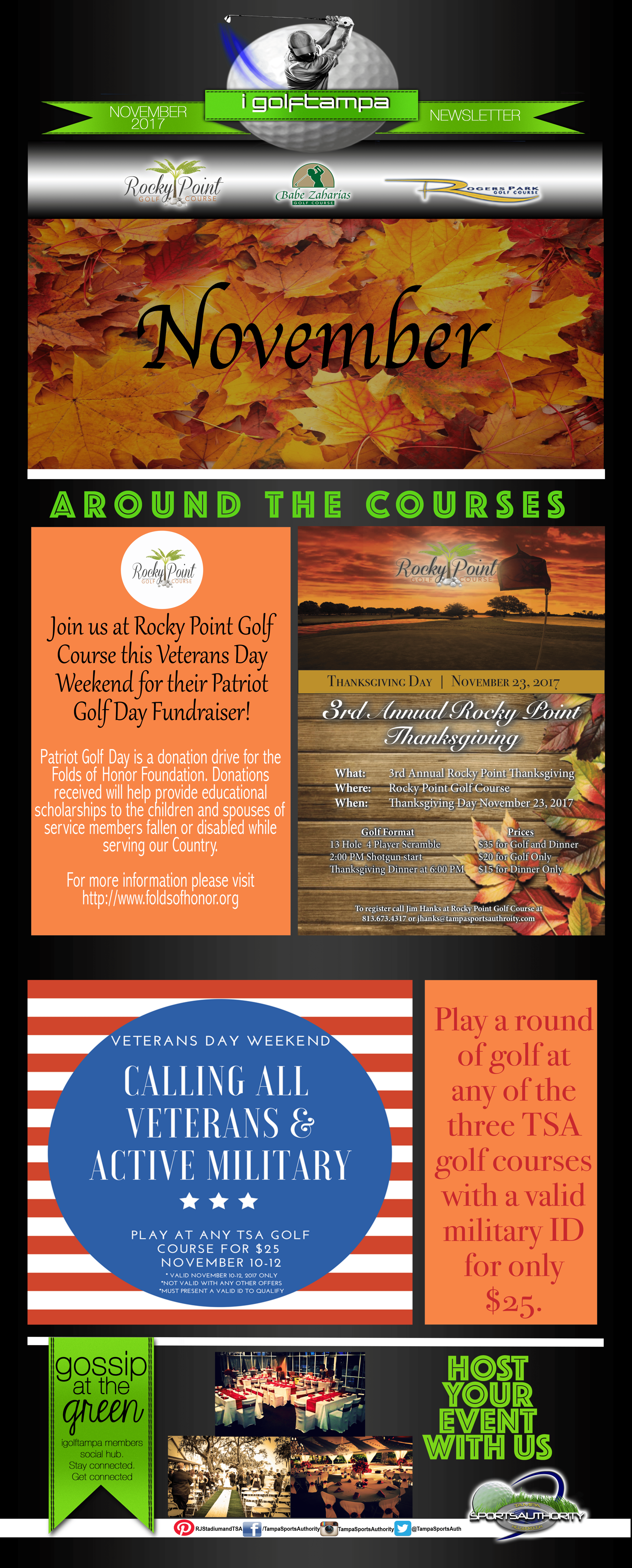 Golf Newsletter November - 2017.png