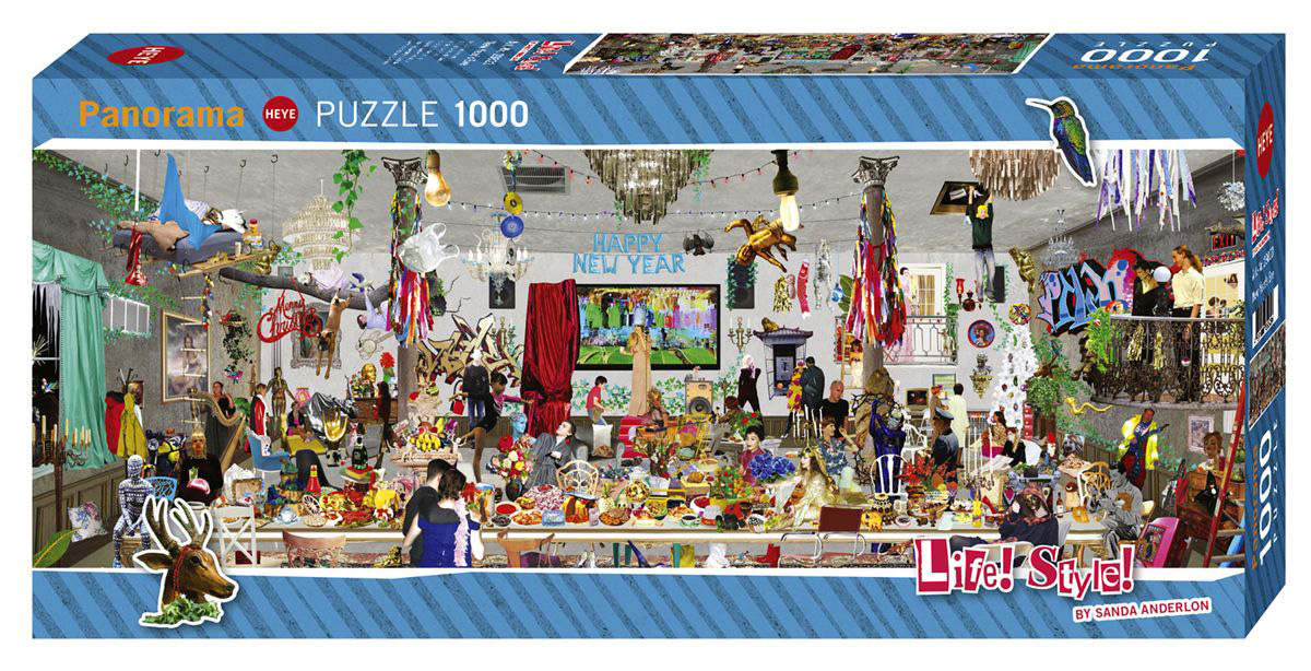 new-years-eve-puzzle_4001689298234.jpg