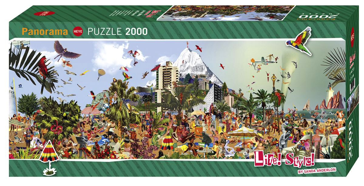 at-the-beach-puzzle_4001689298241.jpg