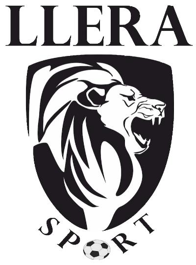 Logo Llera Sport negro sin fondo.jpg