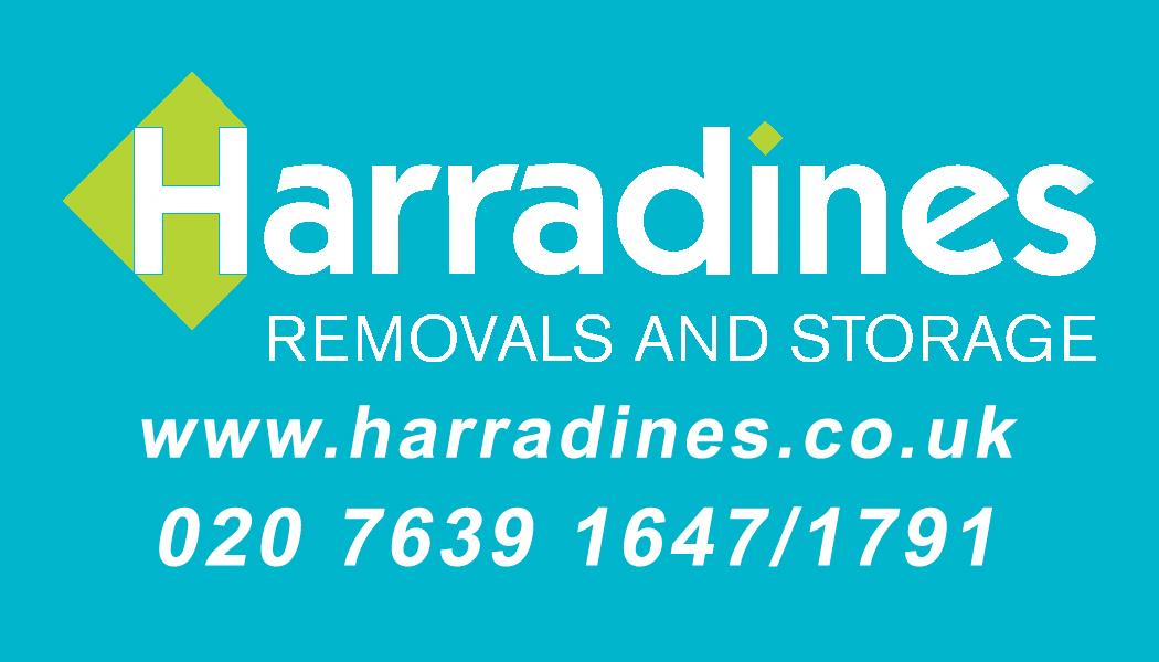 Harradines - large logo_for kit.jpg