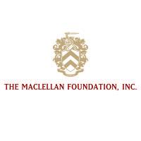 maclellan_logo2-w200h200.jpg
