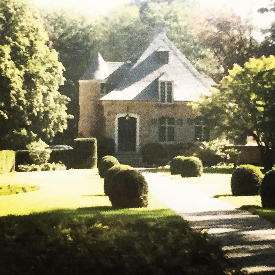 Residence C.