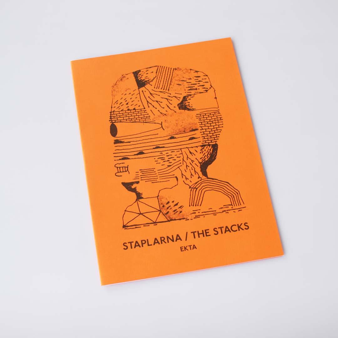 Ekta-Stacks_1_Cover.jpg