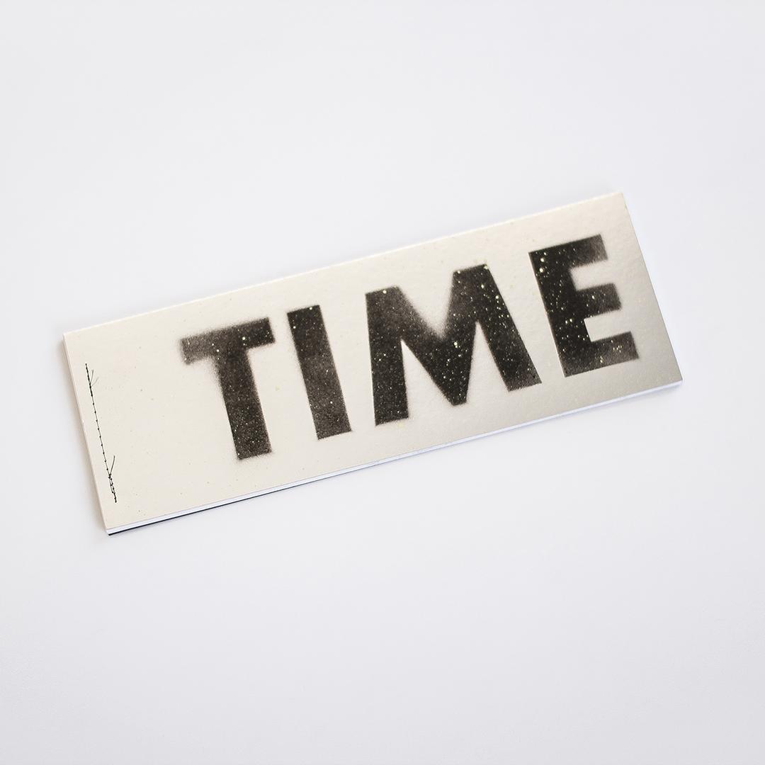 Time_1.jpg