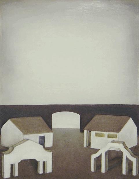 tableau D'André Laroche.jpg