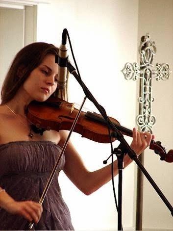 violinist.png