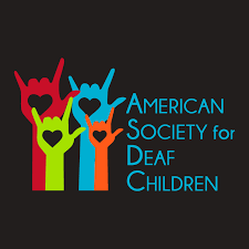 American society for deaf children.png
