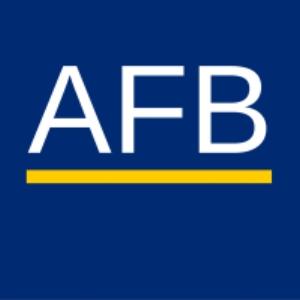 AFB.jpg