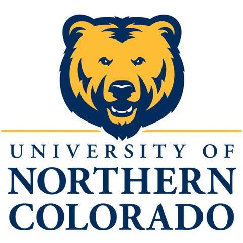 Univ of N. Colorado.jpg