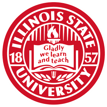 Illinois_State_University_Seal.png