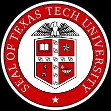 TexasTechSeal.png