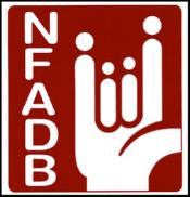 nfadb-logo.png