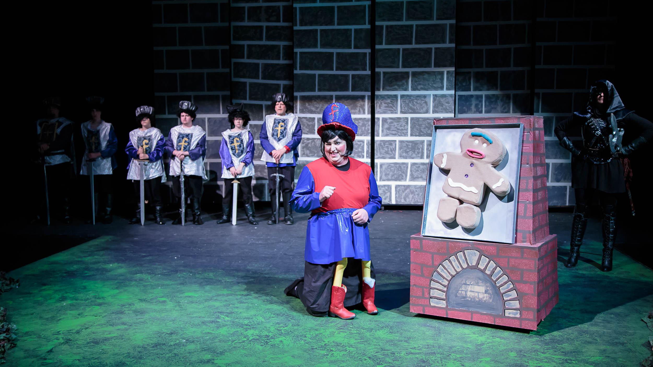 ShrekMusical-038.jpg