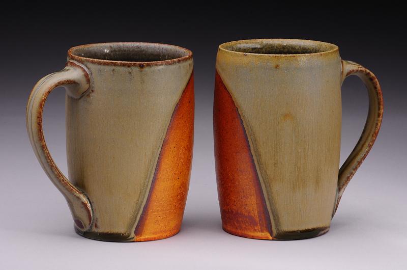 Julie Crosby Mugs.jpg