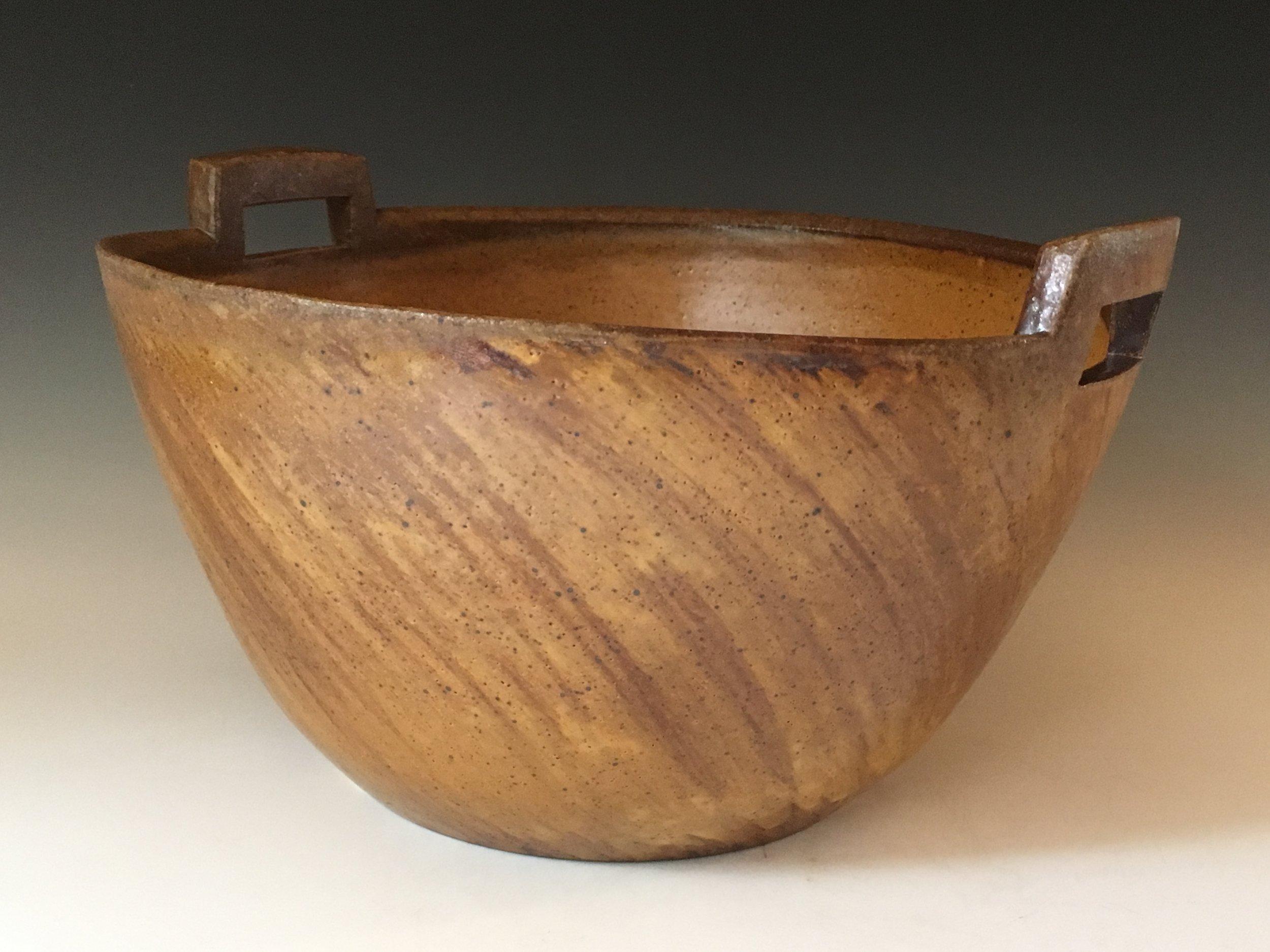 JulieCrosby-Bowl.JPG