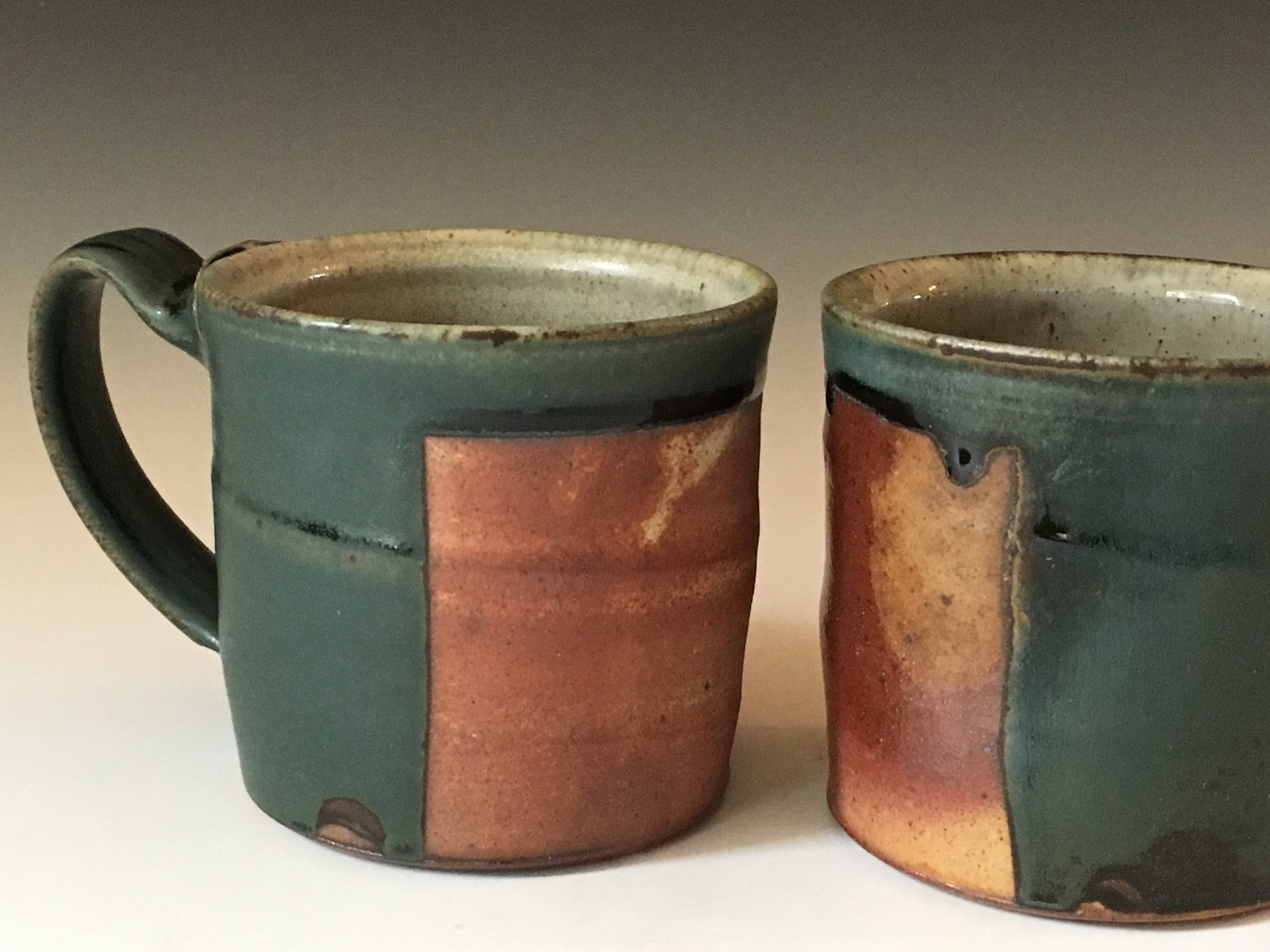 JulieCrosby-Mugs.JPG