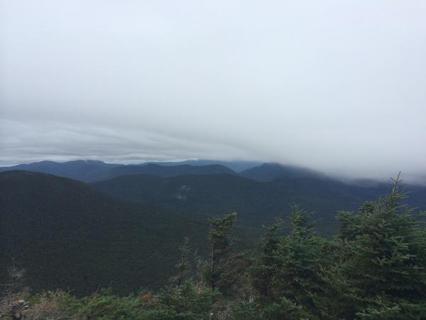 hancock-summit.jpg