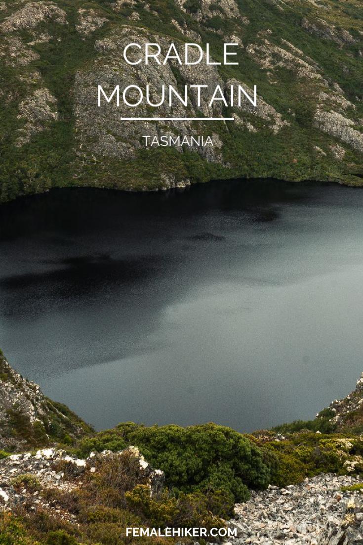 Copy of Tour du mont blanc.png
