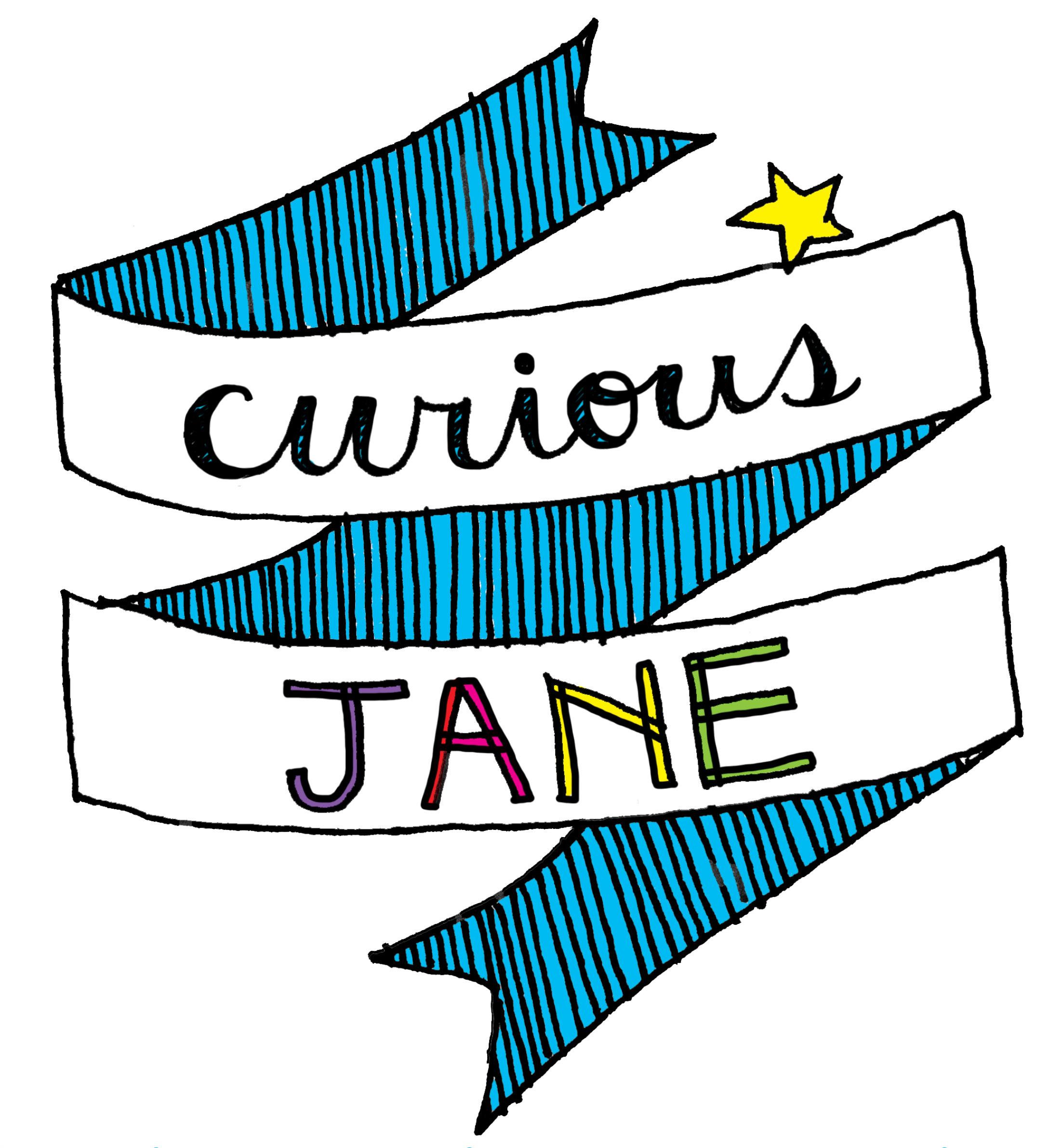 cj_logo_banner_white_square.jpg