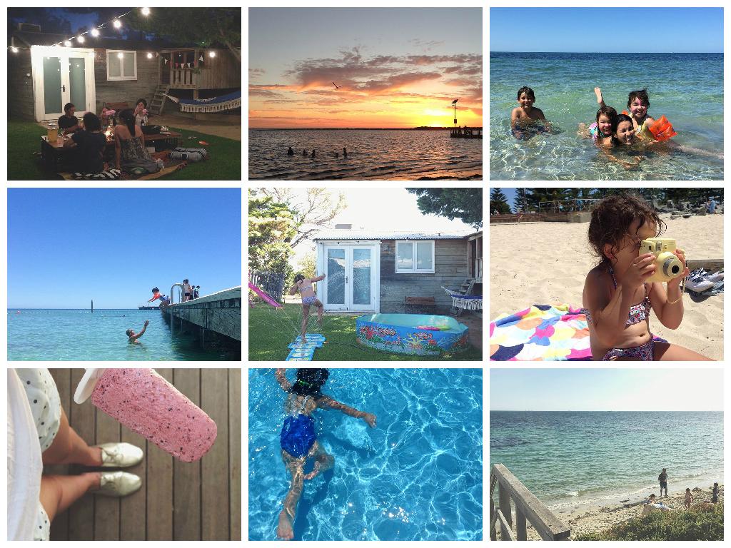 Summer Insta Collage.jpg