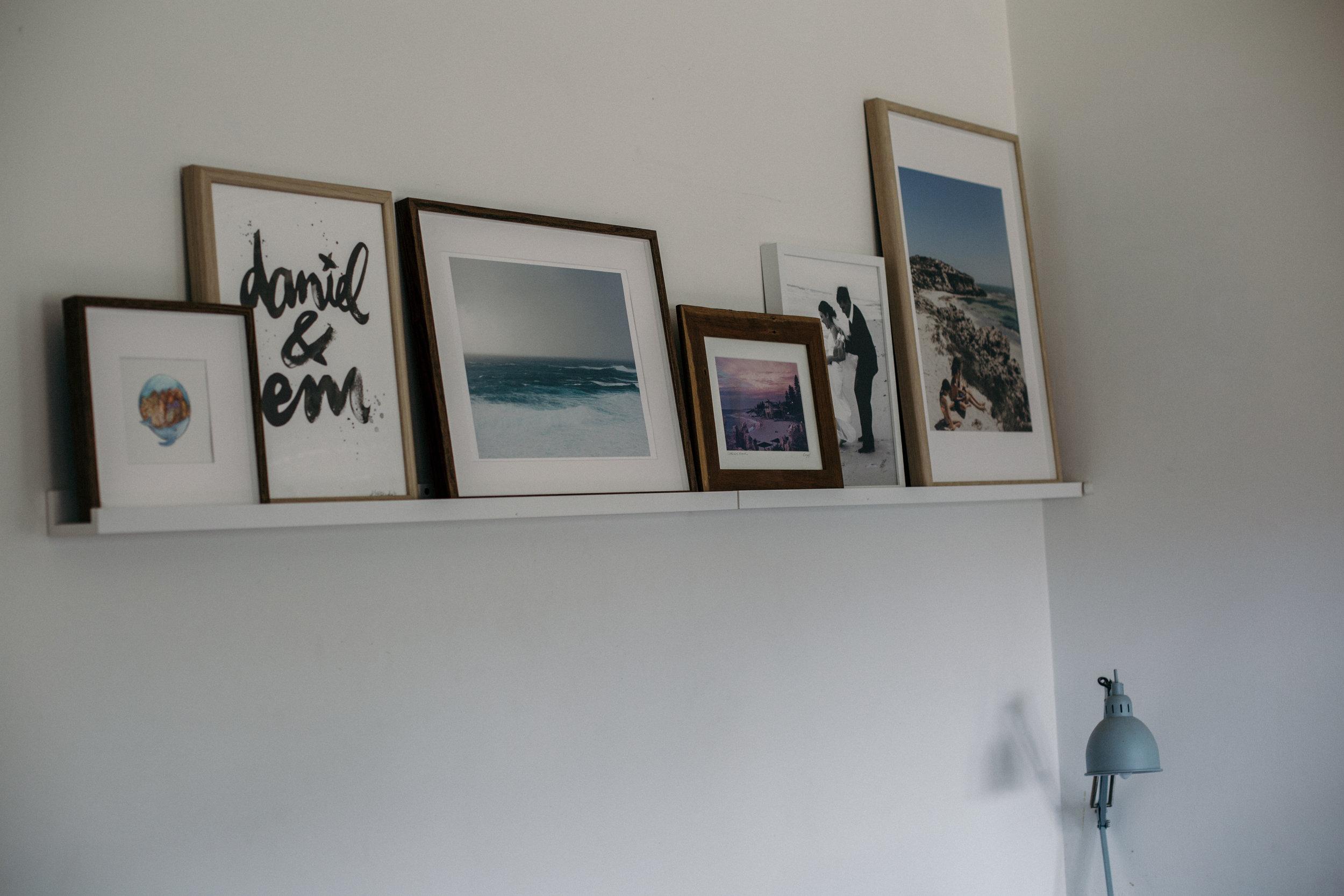 Photo prints-2.jpg