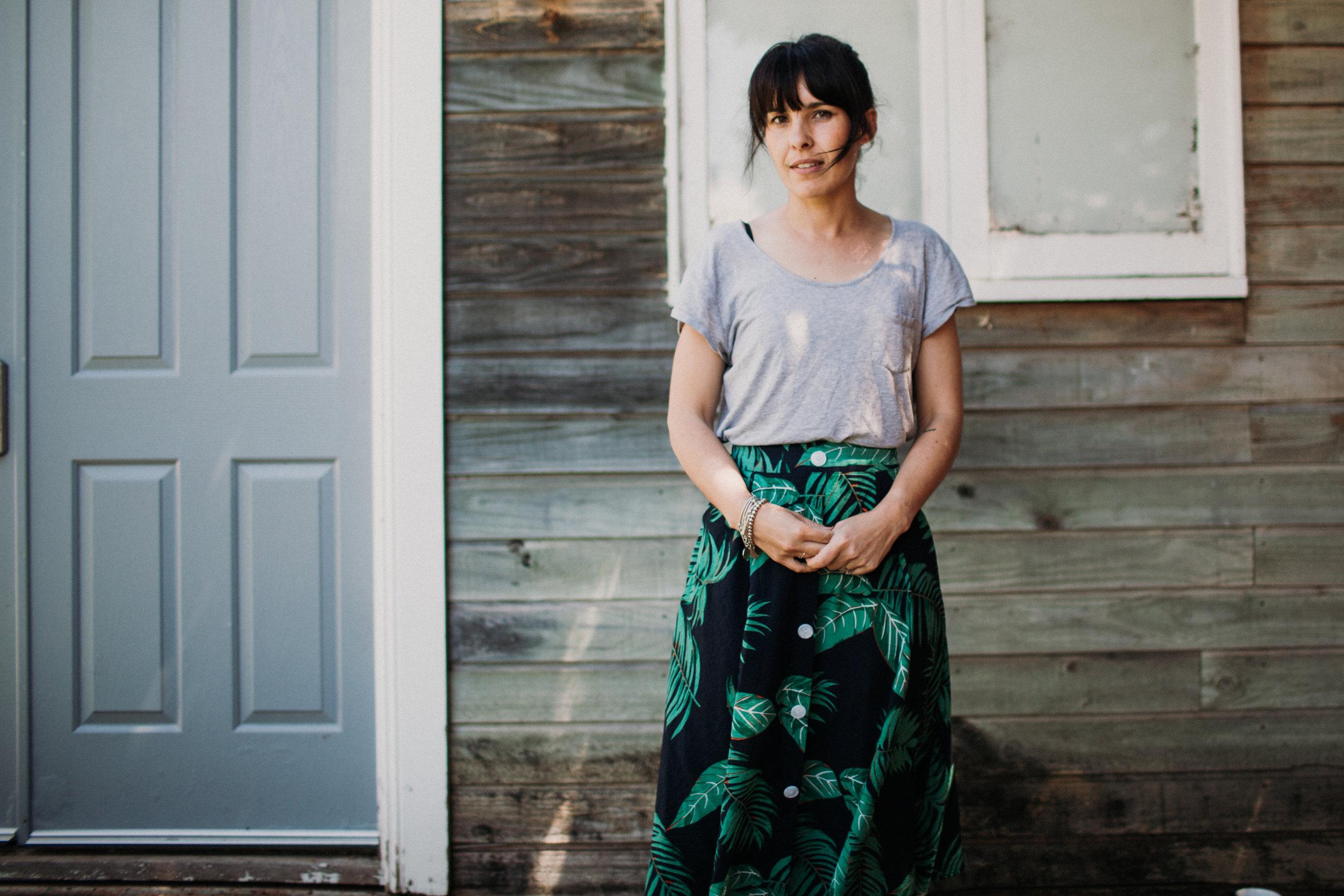 profile skirt.jpg